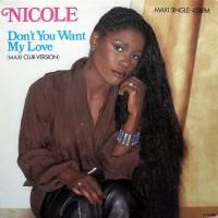 Imagen representativa de Nicole