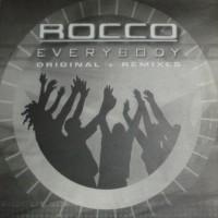 Imagen representativa de Rocco