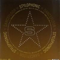 Imagen representativa del temazo Stylophonic – Dancefloor
