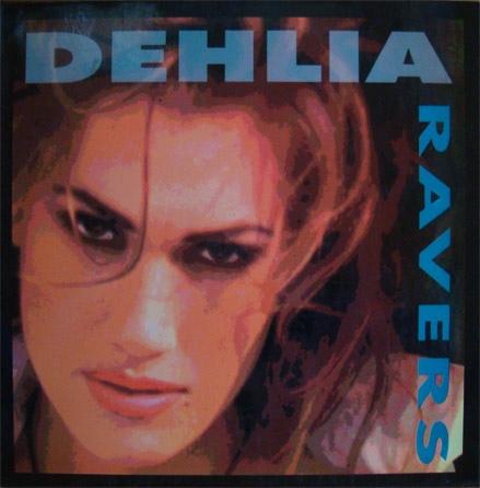 Imagen representativa del temazo Ravers – Dehlia