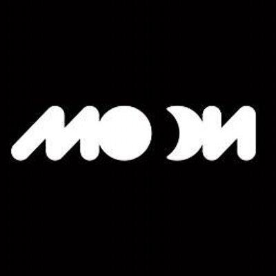Imagen representativa de Moon