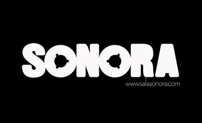 Imagen representativa de Sonora