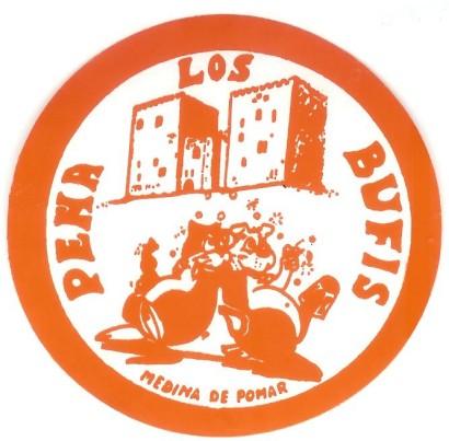 Imagen representativa de Peña Los Bufis