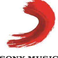 Imagen representativa de Sony Music