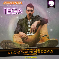 Imagen representativa de Tega