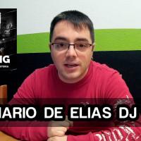 Imagen representativa de El Diario de Elias Dj #30: The Best of Bumping