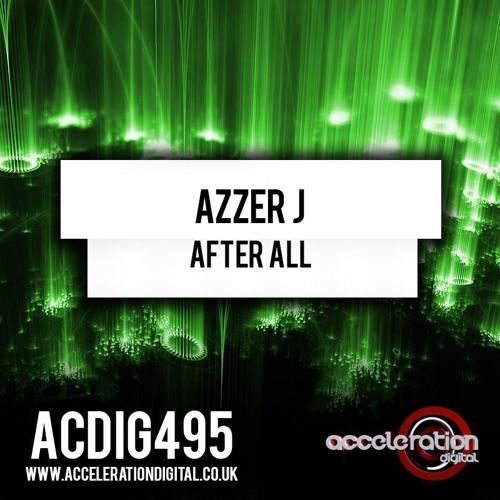 Imagen representativa del temazo Azzer J – After All