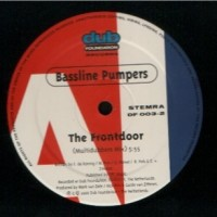 Imagen representativa de Bassline Pumpers