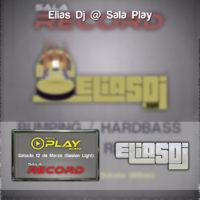 Portada de la sesión Elias Dj @ Sala Play