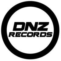 Imagen representativa de DNZ Records