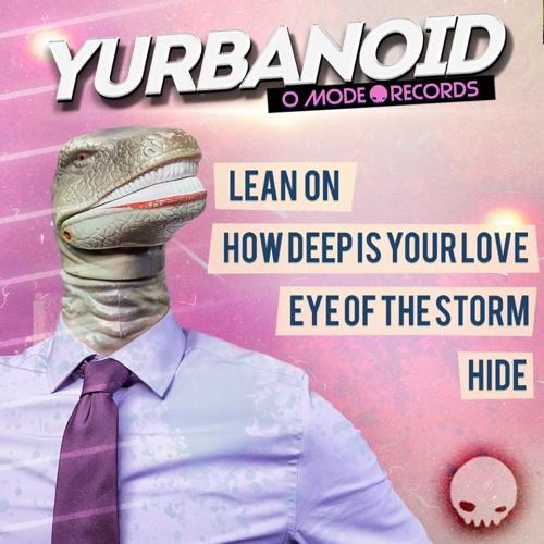 Imagen representativa del temazo Yurbanoid – Lean On