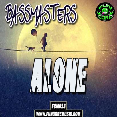Bassmasters Alone