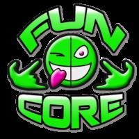 Imagen representativa de FunCore Music