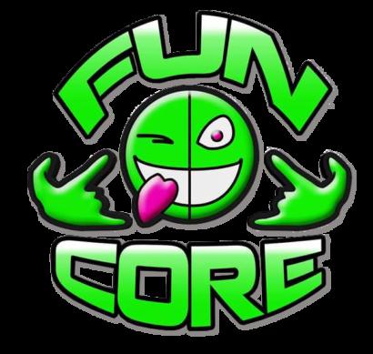 FunCore Music