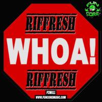 Imagen representativa de Riffresh