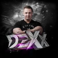 Imagen representativa de DEXX Records
