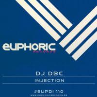 Portada del temazo Dj Dbc – Injection (Klubb Mix)
