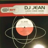 Imagen representativa de Dj Jean