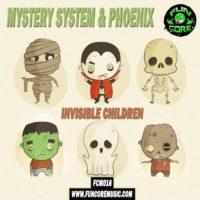 Imagen representativa de Mystery System
