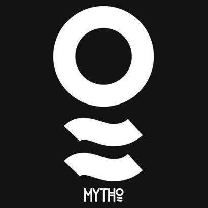 Imagen representativa de Mytho
