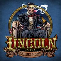 Imagen representativa del temazo XS Project – Lincoln