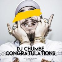 Imagen representativa del temazo Dj Chumbe – Congratulations (Pure Mix)