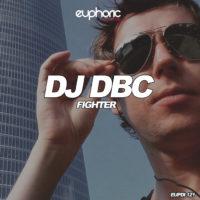 Imagen representativa del temazo Dj Dbc – Fighter (Klubb Vocal Mix)