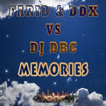 Farid y DDX vs Dj Dbc Fucking Society