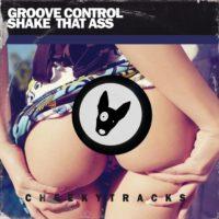 Imagen representativa de Groove Control