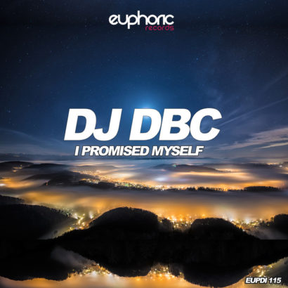 Dj Dbc I Promised Myself Klubb Vocal Mix