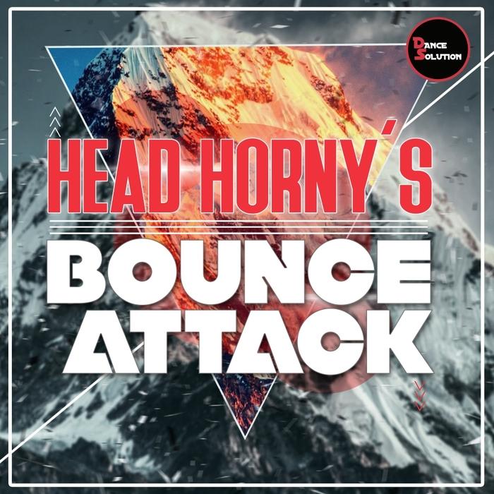 Imagen representativa del temazo Head Horny's – Bounce Attack