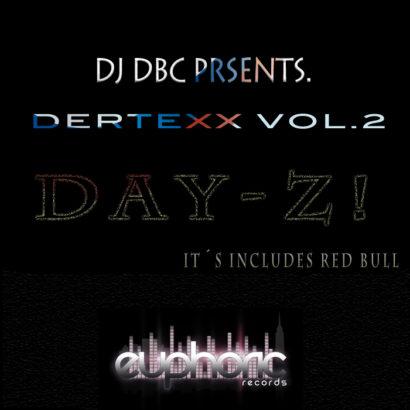 Dertexx Day Z