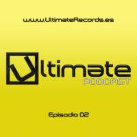 Imagen representativa de Ultimate Podcast