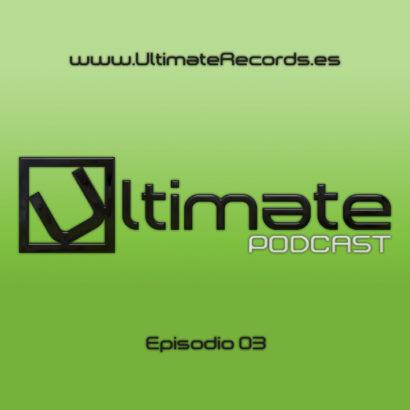 UltimatePodcast03