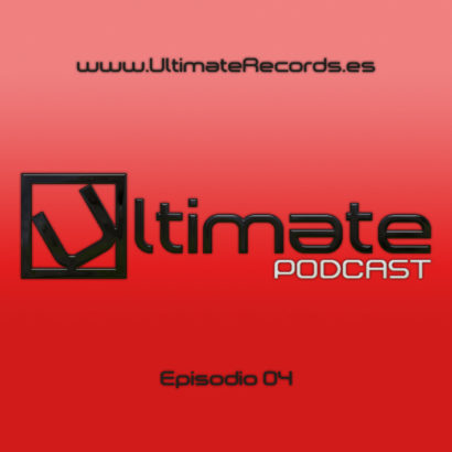 UltimatePodcast04