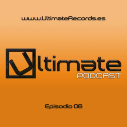 UltimatePodcast06