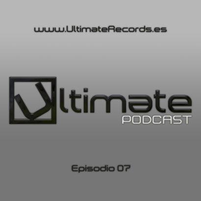 UltimatePodcast07