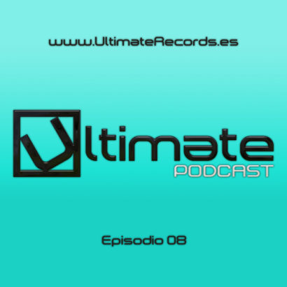UltimatePodcast08