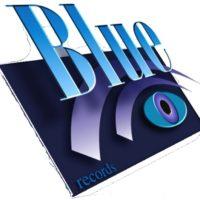 Imagen representativa de Blue Records