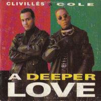 Imagen representativa de Clivillés and Cole