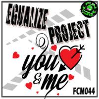 Imagen representativa de Egualize Project