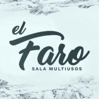 Imagen representativa de El Faro de Zalla
