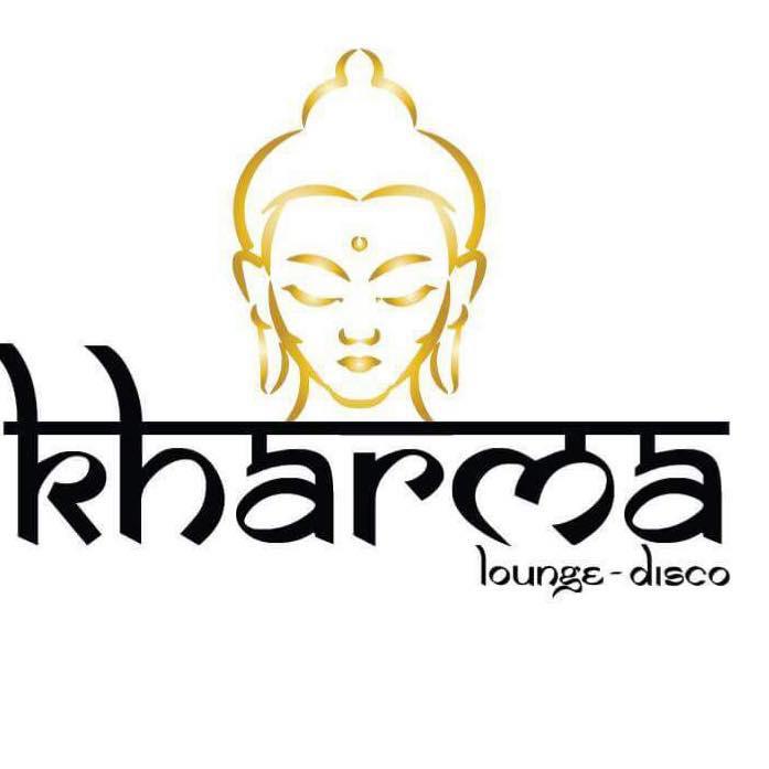 Imagen representativa de Kharma