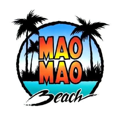 Imagen representativa de Mao Mao Beach