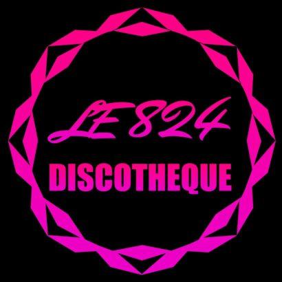 Imagen representativa de Le 824 Discotheque