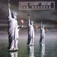 Imagen representativa del temazo Bad Habit Boys – Weekend (Cj Stone & George Dee Club Mix)