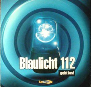 Blaulicht 112 Geht Los