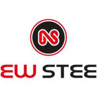 Imagen representativa de New Steel