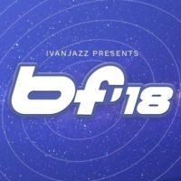 Imagen representativa del temazo Dj Dbc feat. Ivanjazz – Bumping Festival 2018