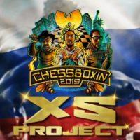 Imagen representativa de XS Project